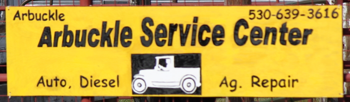 Modesto Auto Sales >> Sponsors